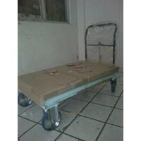 Beli Scissor Lift Table OPK Inter Corporation Kapasitas 150 Kg sampai 1 Ton 4