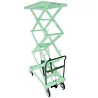 Scissor Lift Table OPK Inter Corporation Kapasitas 150 Kg sampai 1 Ton Murah 5