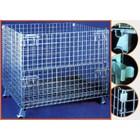 Container Pallet Mesh 800 Kg - 1500 Kg 10