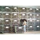 Container Pallet Mesh 800 Kg - 1500 Kg 2