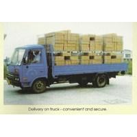 Beli Container Pallet Mesh 800 Kg - 1500 Kg 4