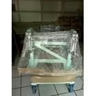 Drum Gripper OIC untuk Drum Kaleng dan Plastik 1 dan 2 Drum 4