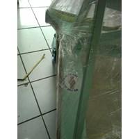 Distributor Drum Gripper OIC untuk Drum Kaleng dan Plastik 1 dan 2 Drum 3