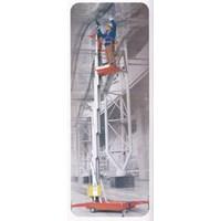 Beli Tangga Aluminium Hidrolik 10 Meter - 16 Meter untuk 1 dan 2 Orang 4