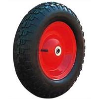 Jual Caster Wheel Heavy Duty Roda Troli Harga Termurah Kualitas Terbaik