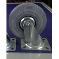 Caster Wheel Heavy Duty Roda Troli Harga Termurah Kualitas Terbaik