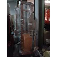 Jual Stacker Semi Electric DALTON Kapasitas 1 sampai 2 Ton 2