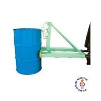 Beli Drum Gripper OIC untuk 1 dan 2 Drum Kaleng dan Drum Plastik 4