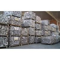 Distributor Pallet Mesh Keranjang Susun Lipat Kapasitas 800 Kg - 1500 Kg 3