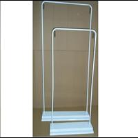 Jual Standing Door Frame 60 x 160