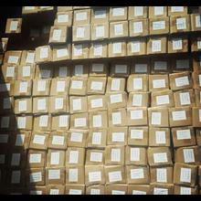 Plastik Laminating 100gr - 120-gr - 140gr