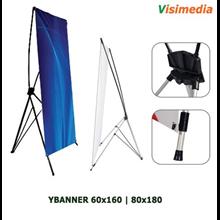 Y Banner 60 x 160