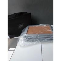Distributor Rak Brosur Kayu 7 Susun - Rak Brosur Lipat - Rak Brosur Wood 3