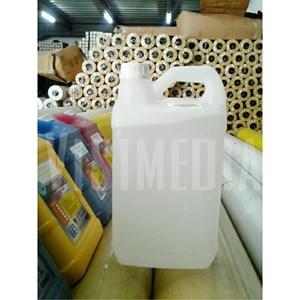 Cleaner Ecorax Seiko 5 liter