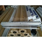 Roll Up Banner Alumunium 80x200 2
