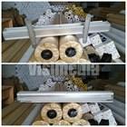 Roll Up Banner Alumunium 80x200 5