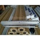 Roll Up Banner Alumunium 120x200 2