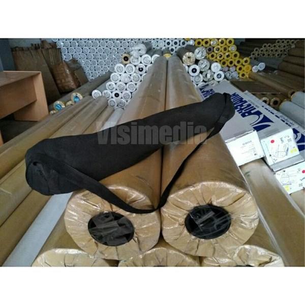 Roll Up Banner Alumunium 120x200