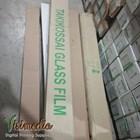 Sandblasting Taki J215 1.27x50M 3