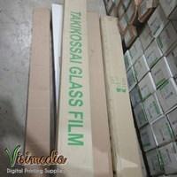 Sandblasting Taki J215 1.27x50M