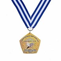 Jual Medali Untuk Wisuda