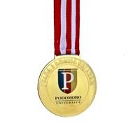 Jual Medali Cso