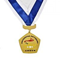 Jual Medali Kelulusan