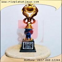 Piala Kejuaraan 1