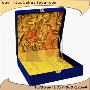 Box Cinderamata