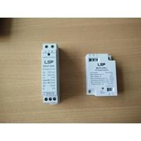 Surge Arrester LED (LEITAI MLPC Series)