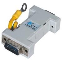 Electrical Surge Arrester Gear LTDXR-D9