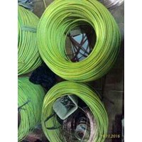 Nya Cable
