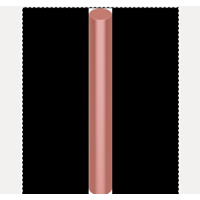 Jual Stick Rod (Grounding) 2