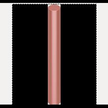 Stick Rod