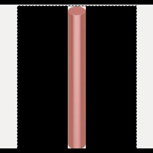 Stick Rod (Grounding)