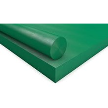 UHMWPE  1000 Polyethylene sheet