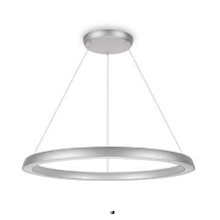 Philips Homelighting Decorative 2