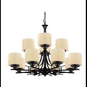 Philips Homelighting Decorative 3