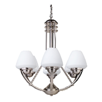 Philips Homelighting Decorative 4