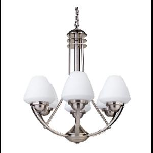 Philips Homelighting Decorative 4