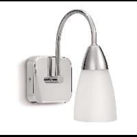 Jual Philips Homelighting Utility 2 2