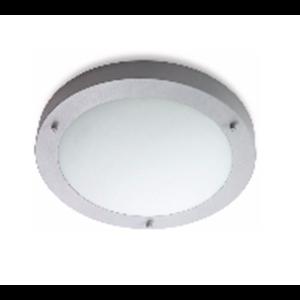 Philips Homelighting Utility 4