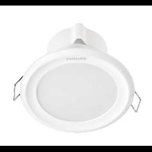 Philips Homelighting Functional 1