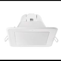 Philips Homelighting Functional 2