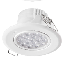 Philips Homelighting Functional 3