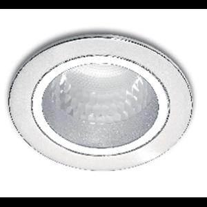 Philips Homelighting Functional 4