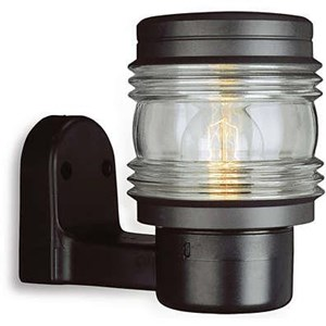 Lampu outdor  philips