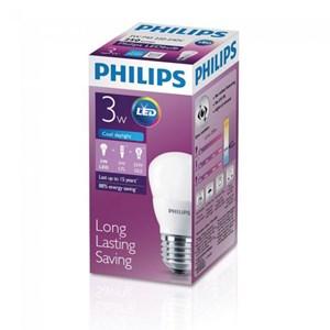 Ledbulb Philips