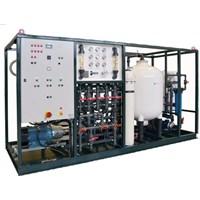 Distributor Pomar Watermaker 3