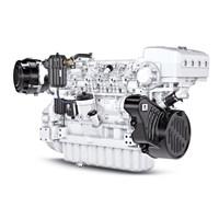 Beli John Deere Marine Engine 4